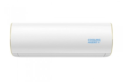 Cooling Agent C-series