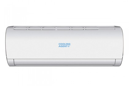 Cooling Agent Eco