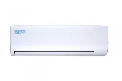 Cooling Agent Smart Air