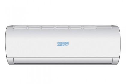 Cooling Agent Inverter